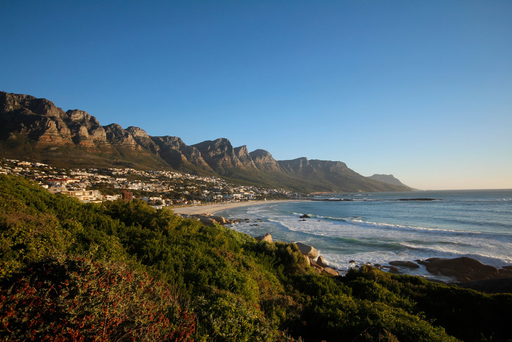 suedafrika-camps-bay-clifton-bay