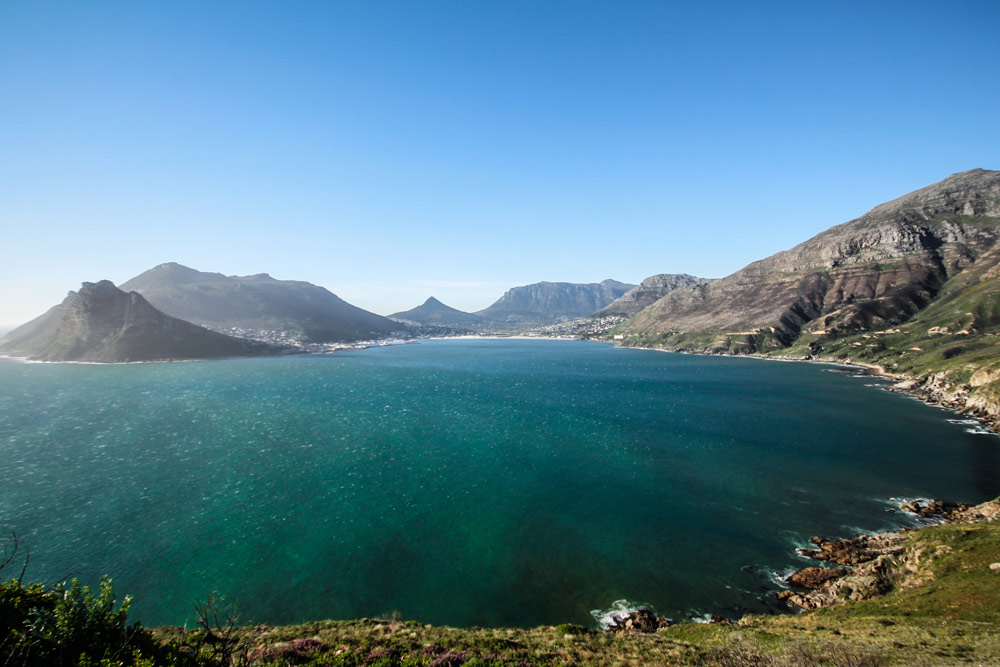 suedafrika-kaphalbinsel-bucht-chapmans-peak-drive