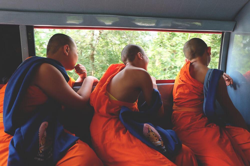 thailand-chiang-mai-sehenswuerdigkeiten-moenche