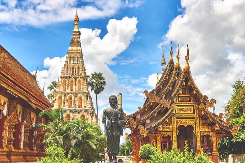 thailand-reiseberichte-reisetipps-highlights