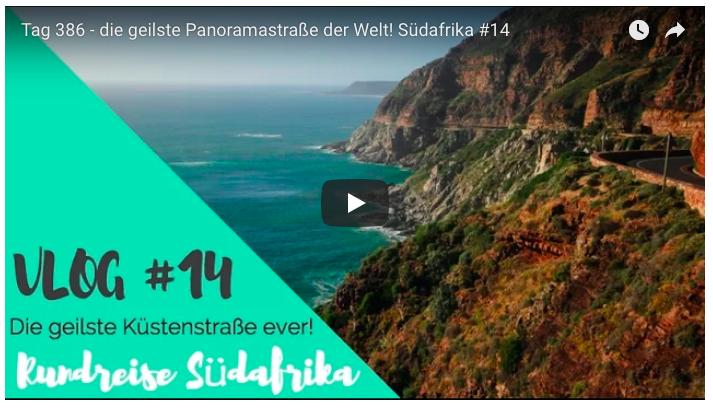 vlog-youtube-suedafrika-chapmans-peak-kaphalbinsel
