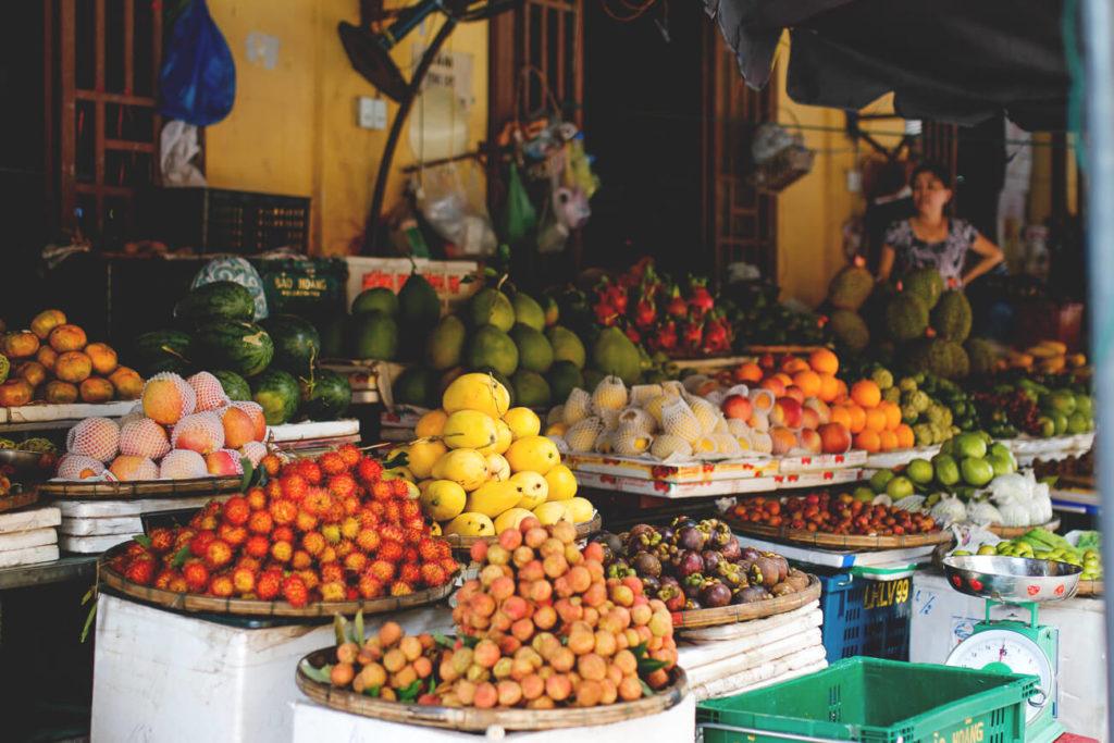 zentral-markt-hoi-an-vietnam
