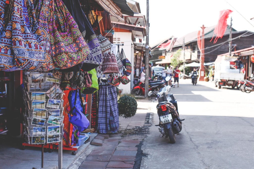 Altstadt-Kho-Lanta-Thailand-Highlights