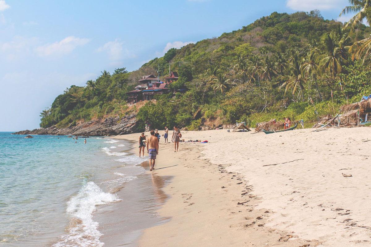 Koh-Lanta-Thailand-Strand-Nui-Bay-Beach (1)