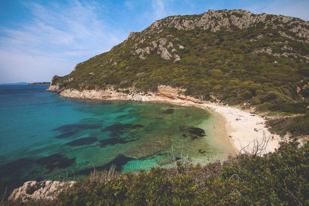 Kurzurlaub-auf-Korfu-Bucht-Porto-Timoni-Afionas-Beach