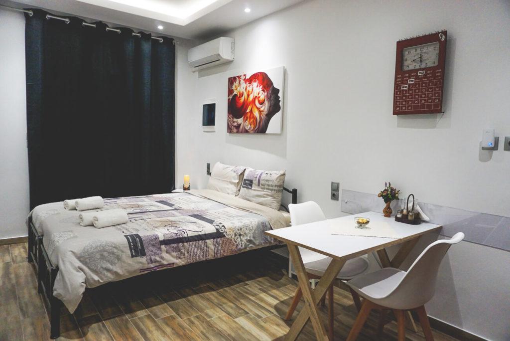 Kurzurlaub-auf-Korfu-Ferienwohnung-Apartment-Airbnb