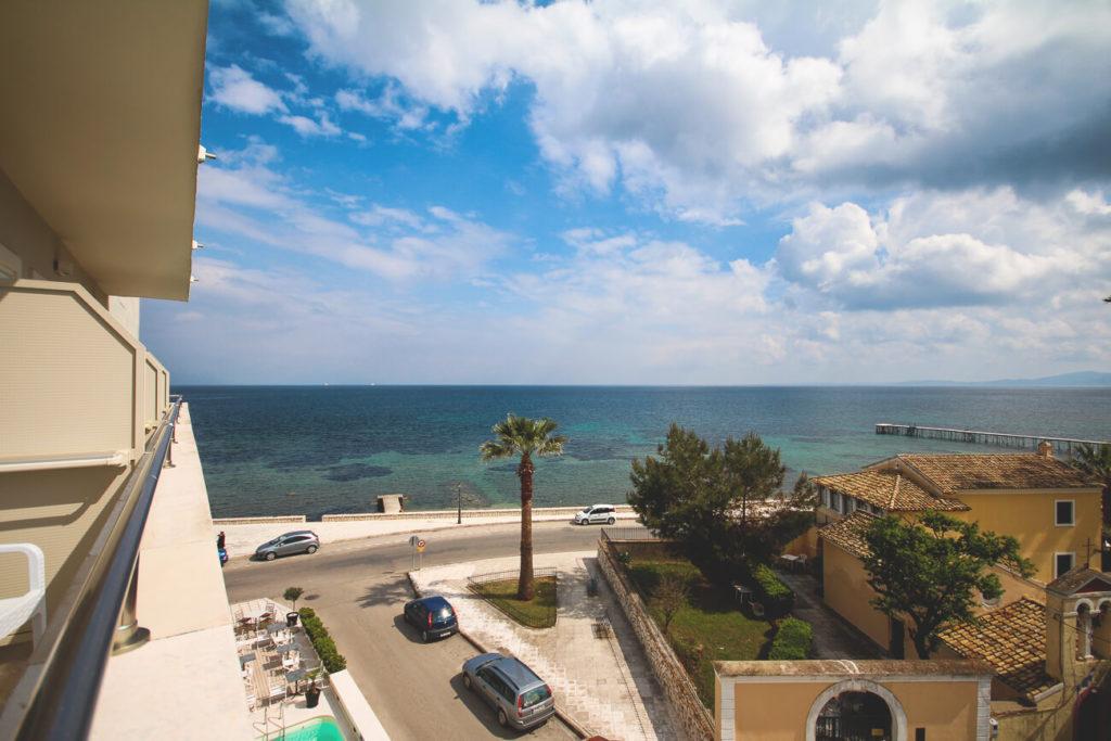 Mon-Repos-Palace-Korfu-Hotel-Aussicht-Meer