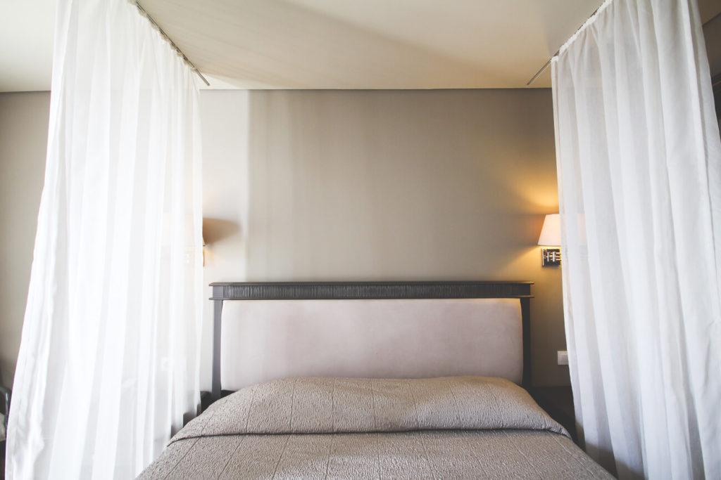 Mon-Repos-Palace-Korfu-Urlaub-Hotel