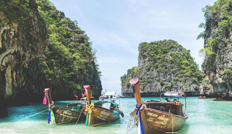 Phuket Tipps – Die besten Sehenswürdigkeiten, Strände und Ausflüge
