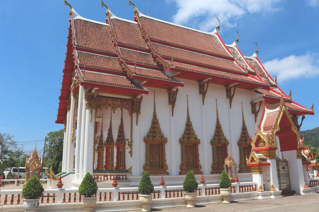 Phuket-Sehenswuerdigkeiten-tipps-wat-chalong-tempel