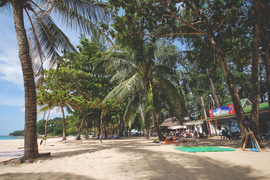 Phuket-Surin-Beach-Strand-Thailand