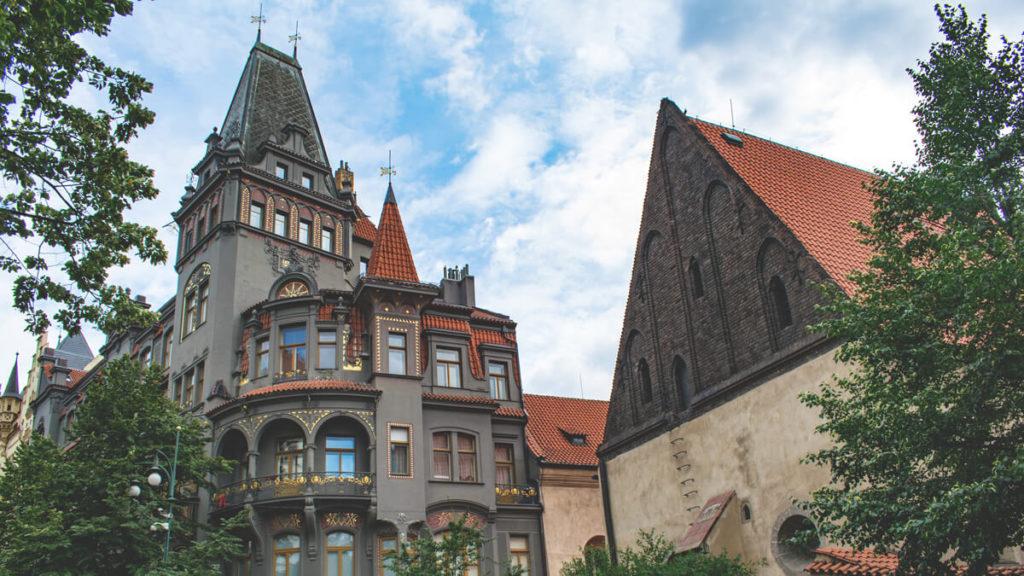 Prag-Highlights-Altneu-Synagoge
