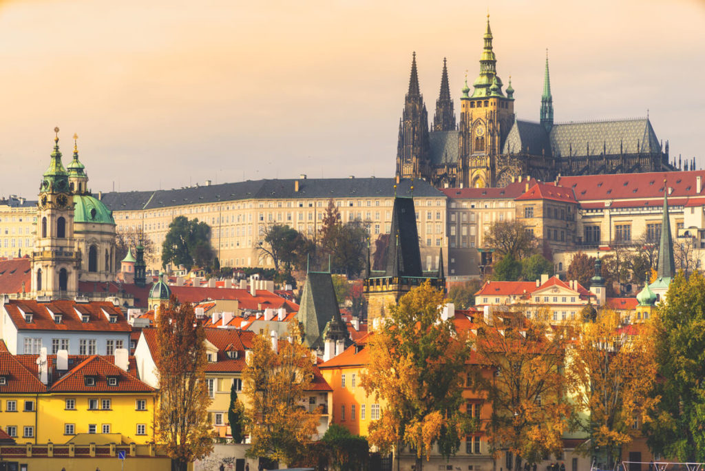 Prager-Burg-Sehenswuerdigkeiten-Highlights-Stadt