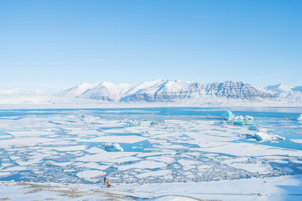 beste-reisezeit-island-im-winter-schnee (1)