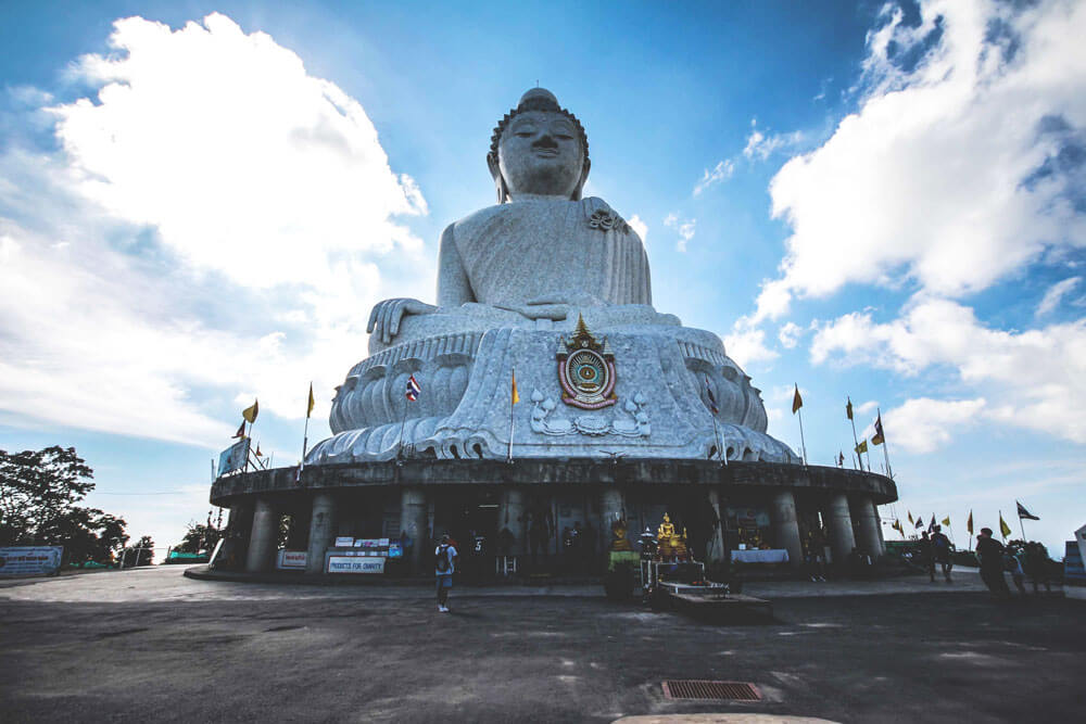 big-buddha-phuket-tempel-statue