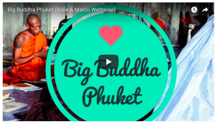 big-buddha-phuket-video-youtube