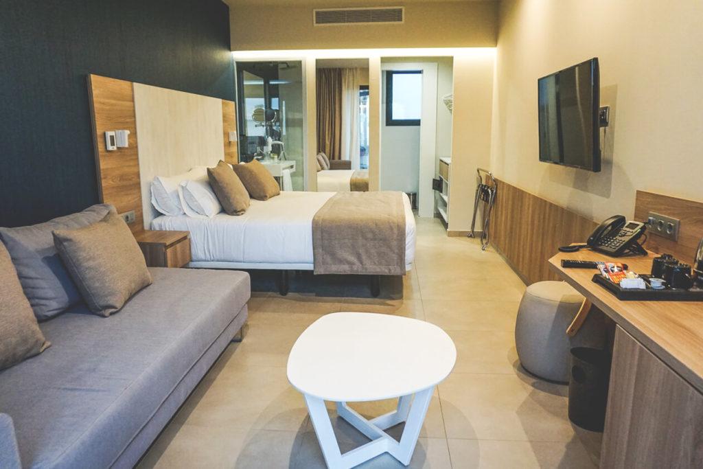 club-maspalomas-suites-and-spa-gran-canaria-room
