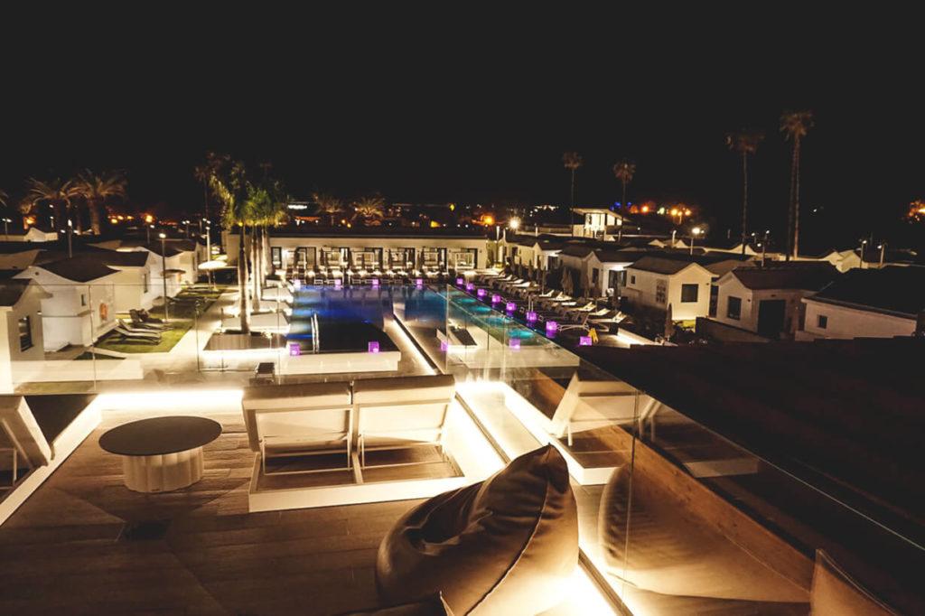 club-maspalomas-suites-and-spa-hotel-pool
