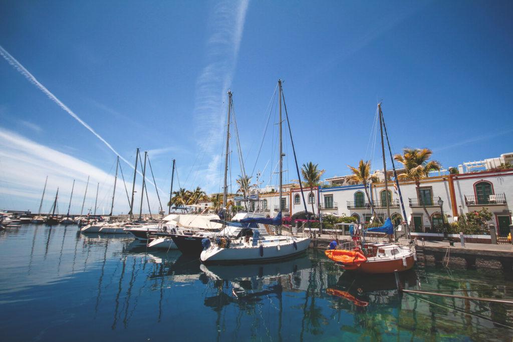 highlights-gran-canaria-puerto-de-mogan-hafen