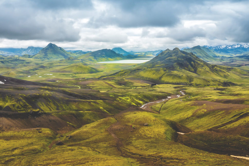 island-hochland-touren-beste-reisezeit