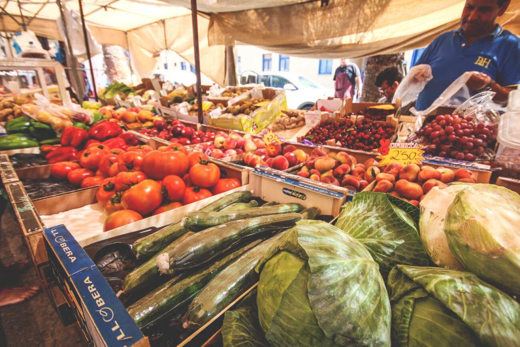 markt-von-arguineguin-gran-canaria
