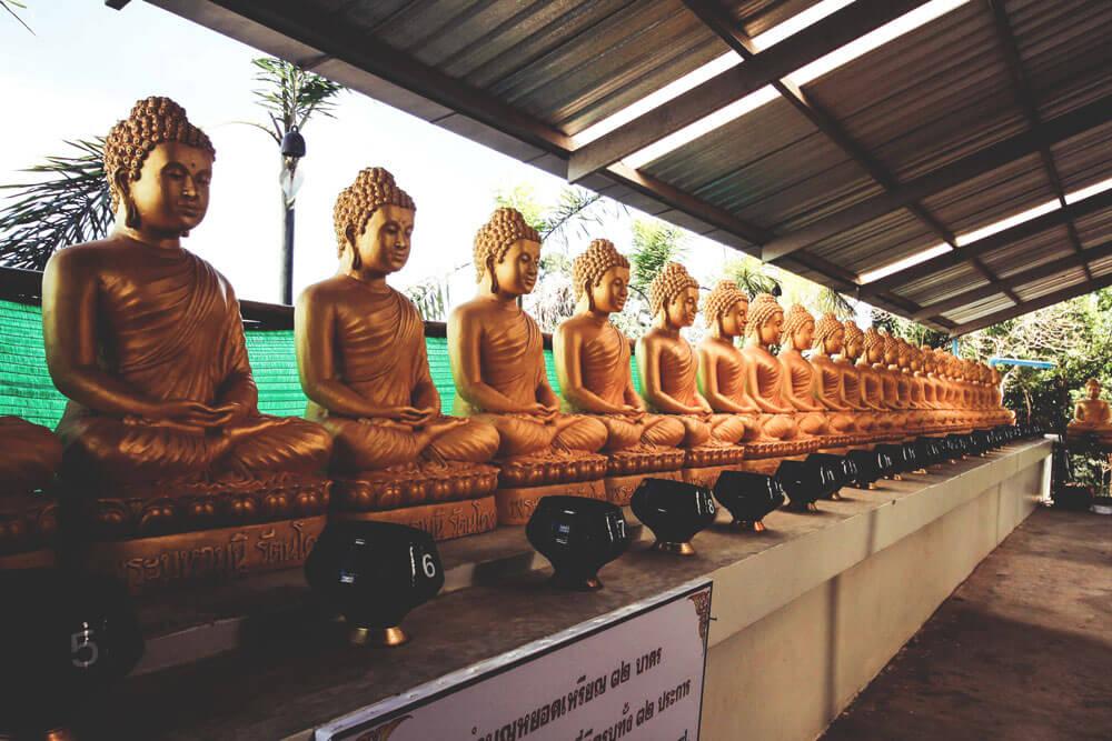 phuket-insel-thailand-big-buddha-tempel