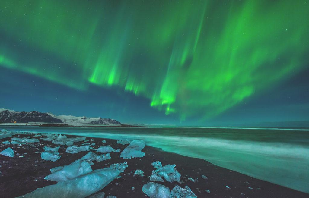 polarlichter-island-beste-reisezeit-klima