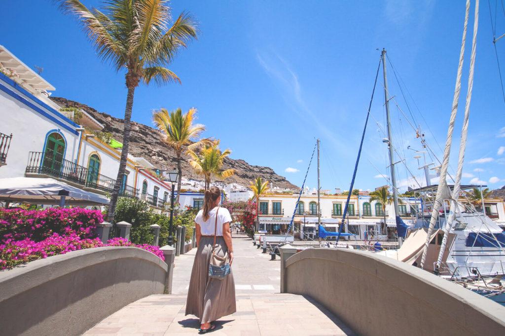 puerto-de-mogan-sehenswuerdigkeiten-gran-canaria
