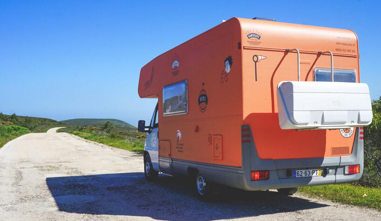 Rundreise Portugal – Alle Tipps, Routen & Highlights für deinen Roadtrip