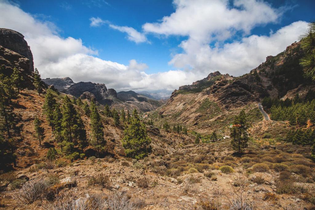 sehenswuerdigkeiten-auf-gran-canaria-berge-wanderungen