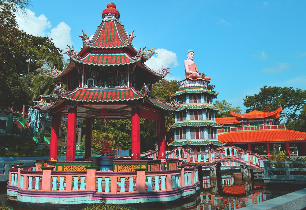 Haw-Par-Villa-Singapore-highlights