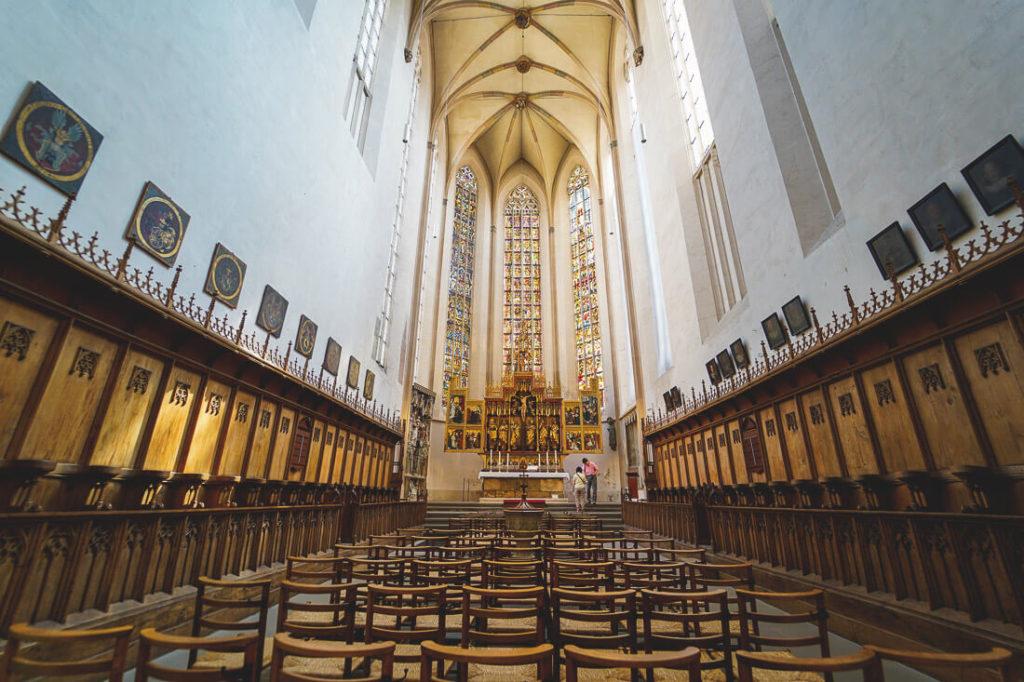 St-jakobs-kirche-rothenburg-ob-der-tauber