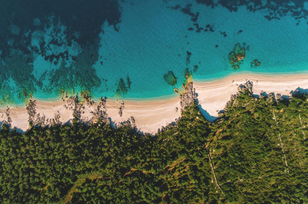 albanien-sehenswuerdigkeiten-strand-dermi-beach
