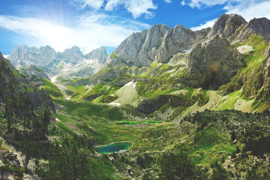 albanische-alpen-aussicht-bergse