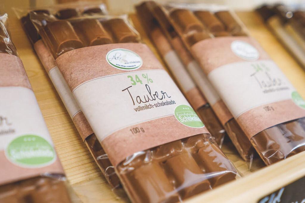 allegra-schokolade-rothenburg