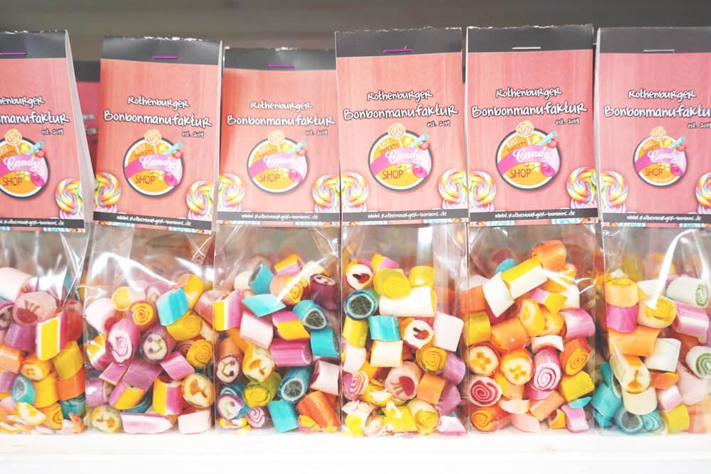 bonbon-manufaktur-rothenburg