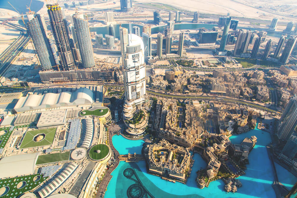 burj-khalifa-view-dubai-highlights