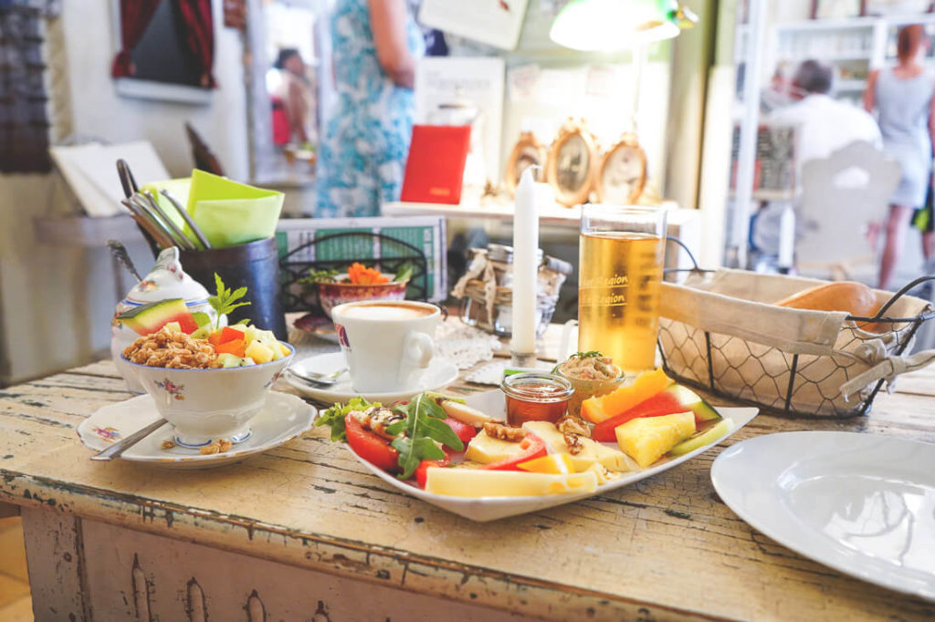 cafe-einzigartig-rothenburg-fruehstueck