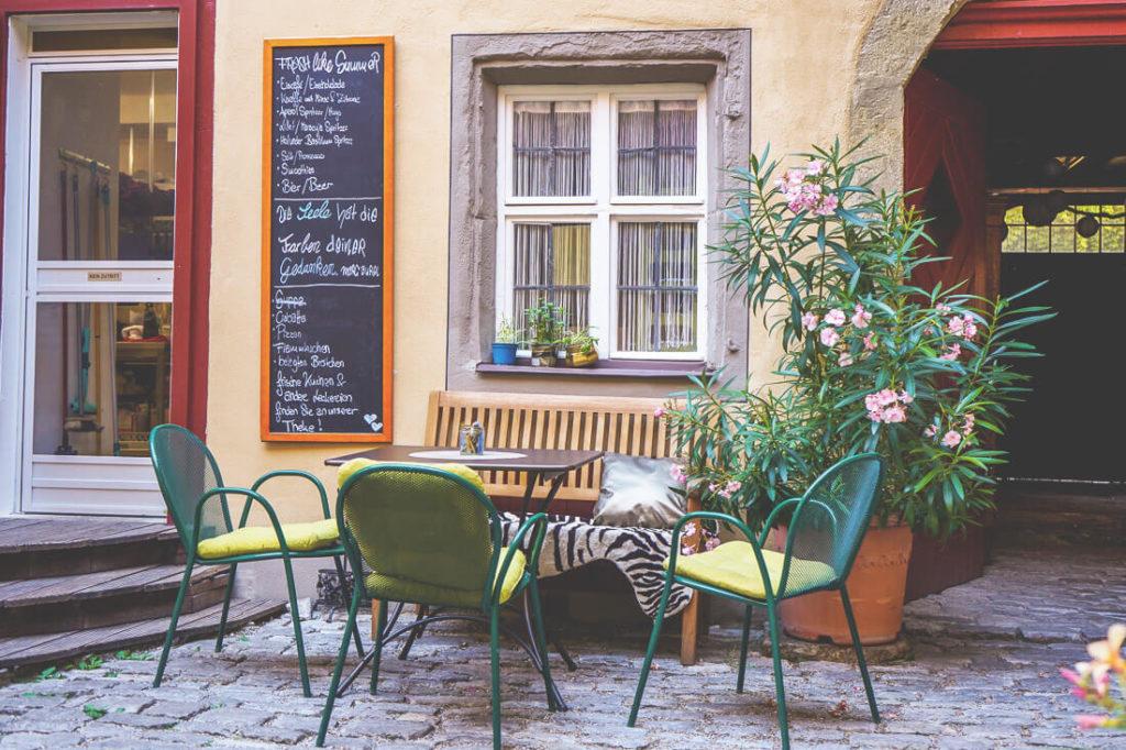 cafe-lebenslust-rothenburg-highlights