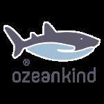 cropped-ozeankind-logo-150x150