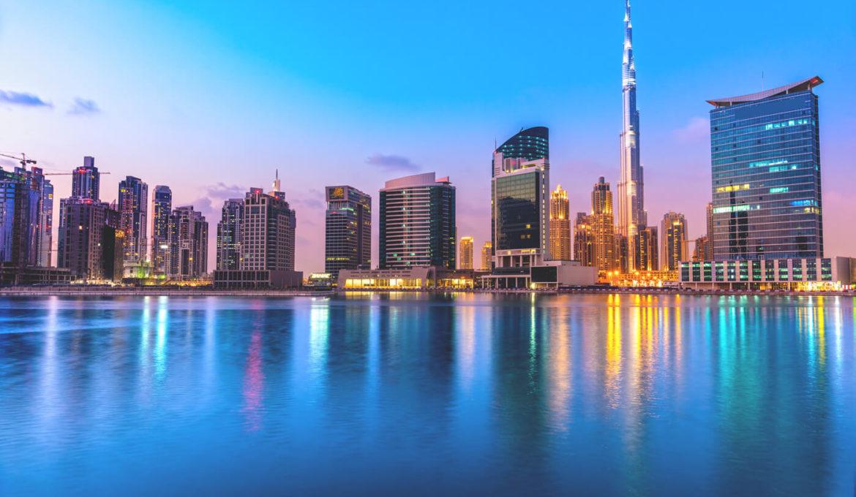 Dubai Sehenswürdigkeiten – Diese Highlights solltest du nicht verpassen