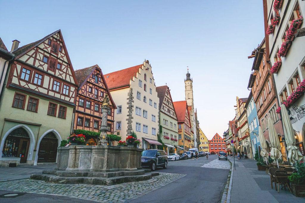 herrngasse-rothenburg-ob-der-tauber-highlights