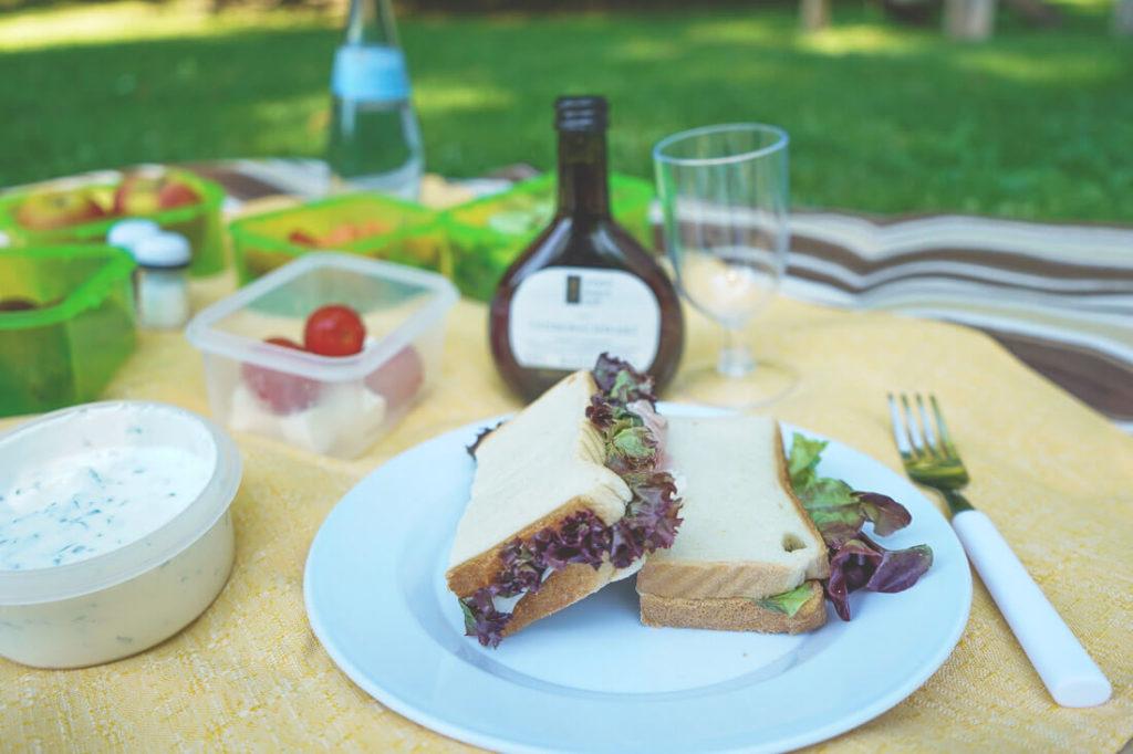 picknick-wildbad-rothenburg