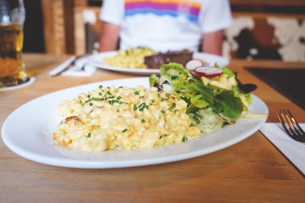 restaurant-alter-keller-rothenburg