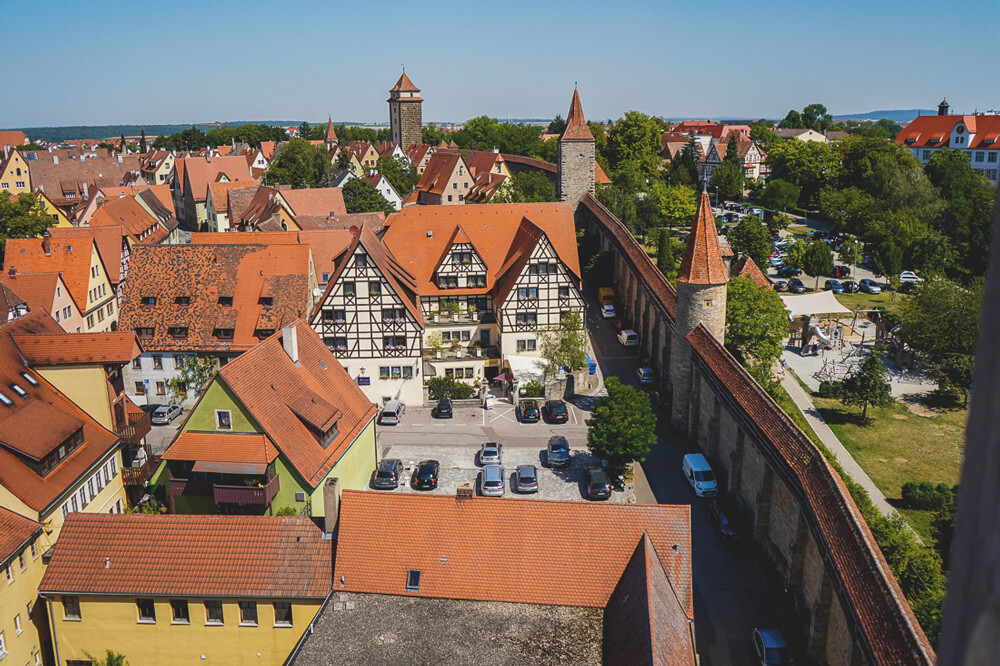 rothenburg-ob-der-tauber-roederturm-aussicht-2