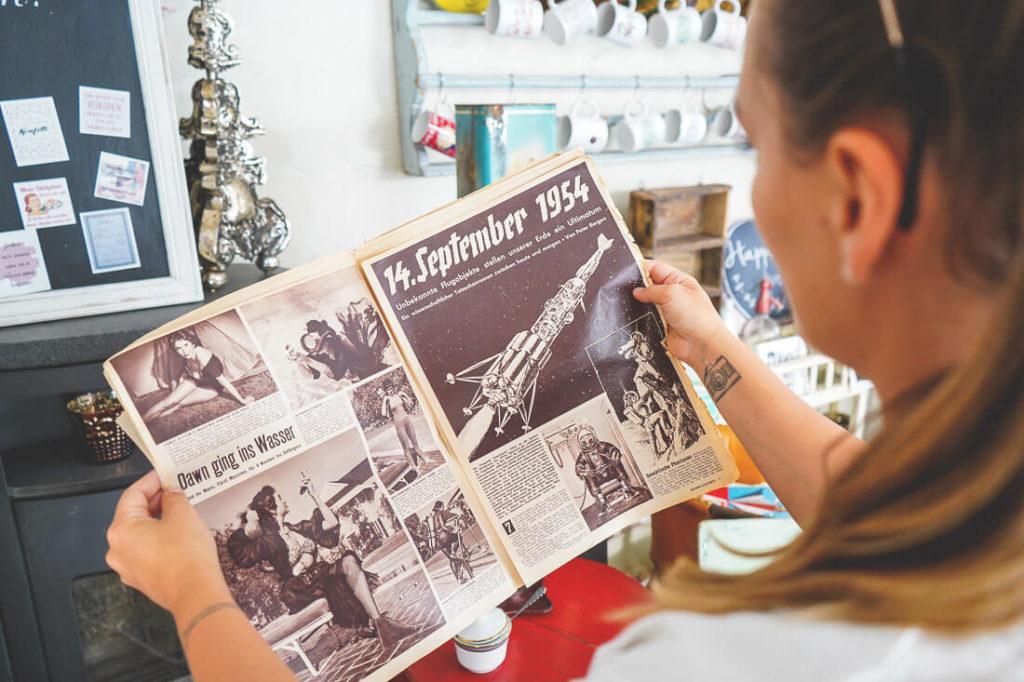 rothenburg-sehenswuerdigkeiten-cafe-einzigartig