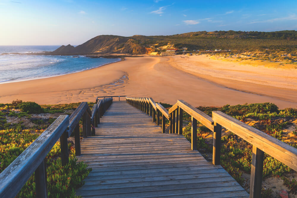 schoensten-straende-in-portugal-praia-da-amoreira