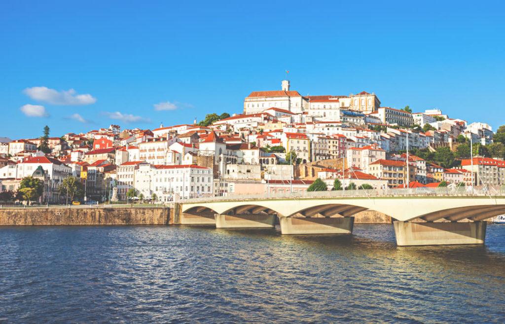 sehenswuerdigkeiten-in-portugal-universitaetsstadt-coimbra