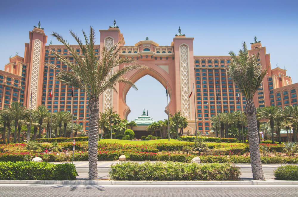 the-palm-jumeirah-atlantis-hotel-dubai