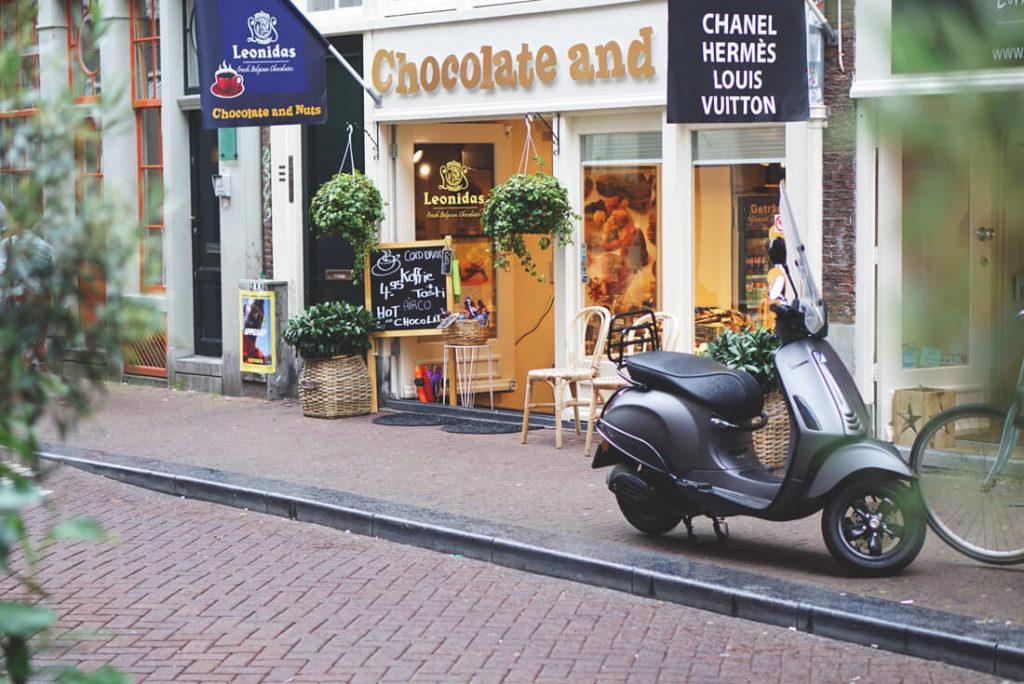 amsterdam-sehenswuerdigkeiten-highlights-9-straatjes